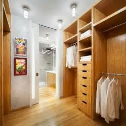 room ideas for small bathrooms chambre avec dressing et salle de bain en 55 idées