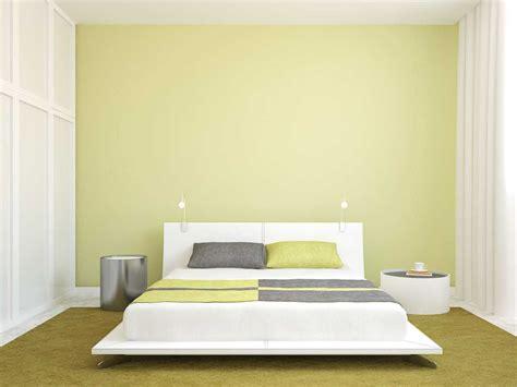 colores de pinturas  habitaciones imagenes pintura