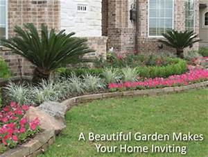 Lawn Care Service Agreement Residential Lawn Care Service M P Lawn Care Services