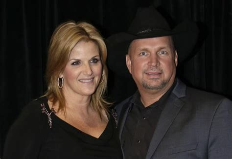 trisha yearwoods husband trisha yearwood announces first album in 7 years ny daily news