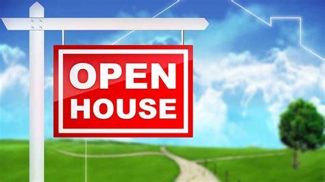 Texarkana Open Houses 3-26-17 | Texarkana Today