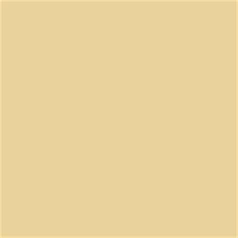 17 best ideas about yellow paint colors on pinterest