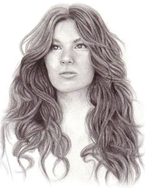 learn hair styles learn to draw on how to draw how to draw 4669