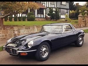 Jaguar Tipe E : classic jaguar e type buying guide ~ Medecine-chirurgie-esthetiques.com Avis de Voitures