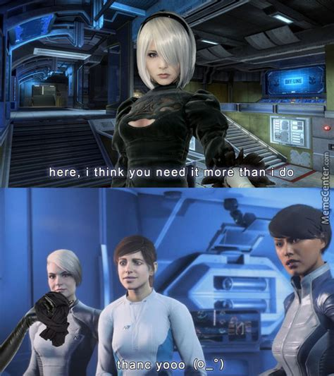 Mass Effect Andromeda Memes - mass effect andromeda memes best collection of funny mass effect andromeda pictures
