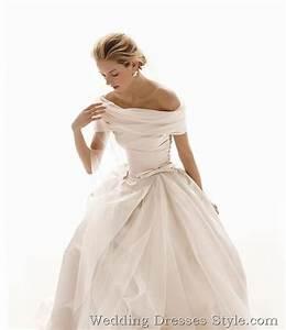 Le spose di gio wedding dress style le spose di gio for Di gio wedding dresses