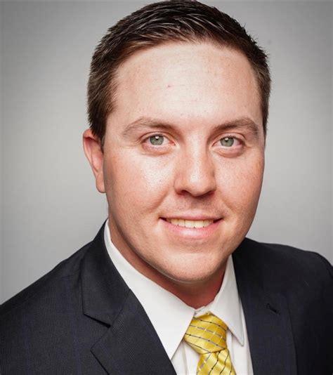 View dallas isd board policy. Brent Wheeling - Farmers Insurance Agent in Dallas, GA