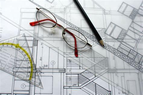 formation architecte interieur a distance 28 images cours design intrieur a distance