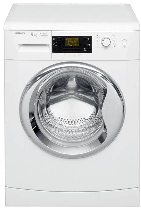 notice lave linge mode d emploi et notice technique lave