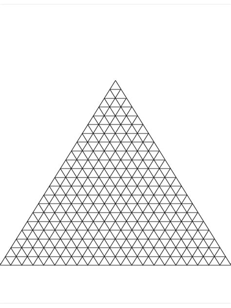graphpaper    graph paper