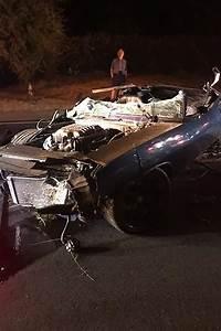 Kevin Hart Seriously Hurt in Malibu Hills Car Crash ...