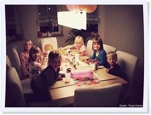 Kindergeburtstag Spiele Für 4 Jährige : kindergeburtstag spiele und ideen f r drinnen teil 4 feiern auf dem meeresgrund mytoys blog ~ Whattoseeinmadrid.com Haus und Dekorationen