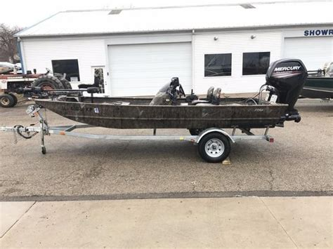 G3 Boats Illinois by G3 Boats For Sale In Hennepin Illinois