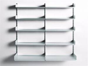 dieter rams bookshelf - 28 images - dieter rams wall