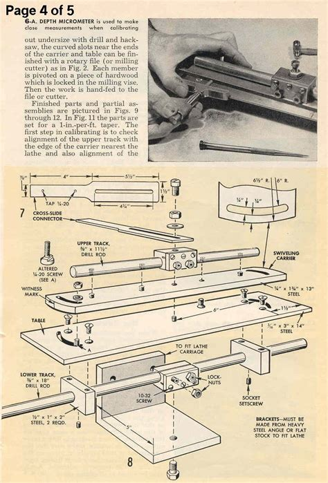 lathe plans  woodworking