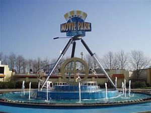 Movie Park Bottrop öffnungszeiten : bild eingang moviepark zu movie park germany in bottrop ~ A.2002-acura-tl-radio.info Haus und Dekorationen