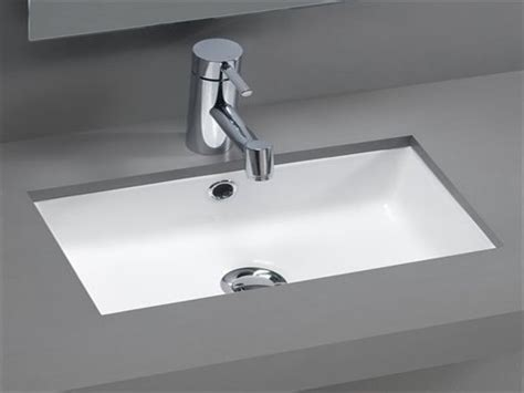 kohler small bathroom sinks sinks basins small undermount bathroom sinks kohler