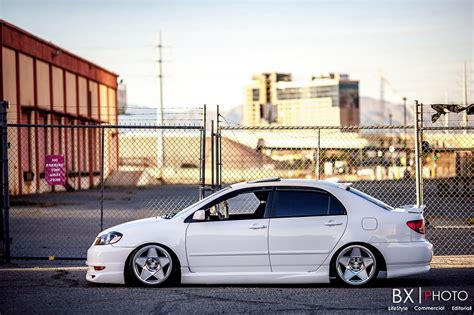stanced toyota image gallery stanced 2014 corolla