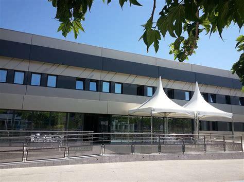 hotel porte d espagne in perpignan starting at 163 20 destinia