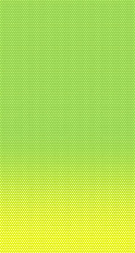 iphone default wallpaper default iphone 5 wallpaper 71 wallpapers hd wallpapers