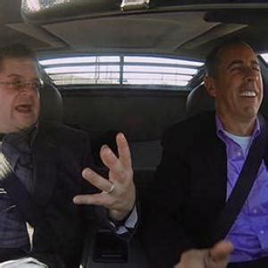 patton oswalt in seinfeld jerry seinfeld 164 pictures
