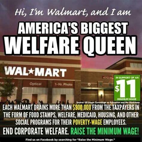 Corporate America Meme - corporate welfare in 15 memes the grasshopper