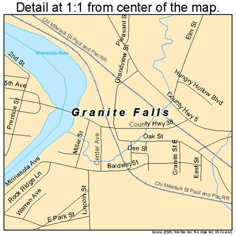 granite falls mn pictures posters news and on