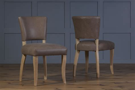 ls plus dining chairs dining room monroe leather dining chairs with wood wall