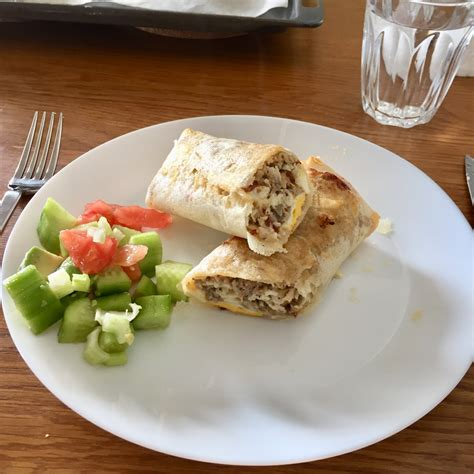 recette maxi cuisine recette des maxi rolls croustillants un repas complet hervecuisine com