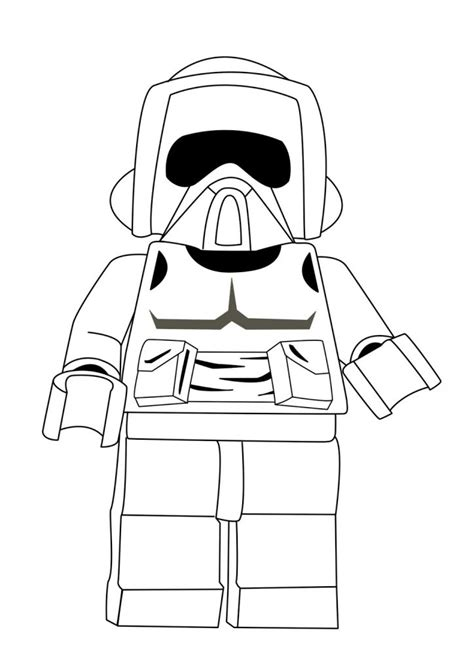 lego star wars coloring pages  coloring pages  kids