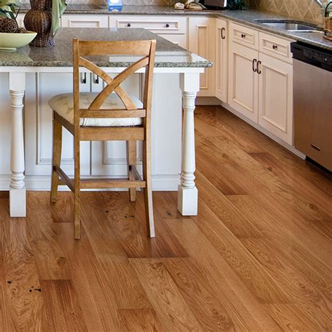 engineered wood flooring kitchen denali wheat impressions hardwood collections 7060