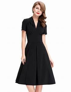 robe casual With affiche chambre bébé avec robe longue manche longue fleurie