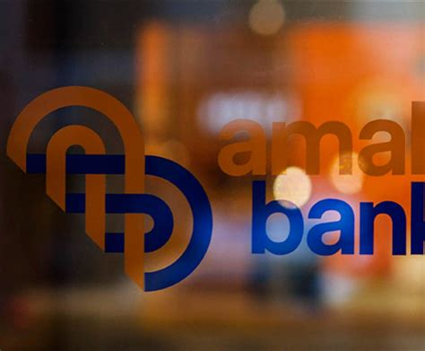 click see more for advertiser disclosure you can support our channel by choosing your next credit card via one of the links below (in other. Amalgamated Bank Becomes First Public U.S. Company To Add ...