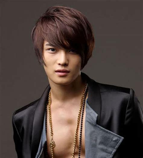 korean pop  pop singers hairstyles  great haircuts