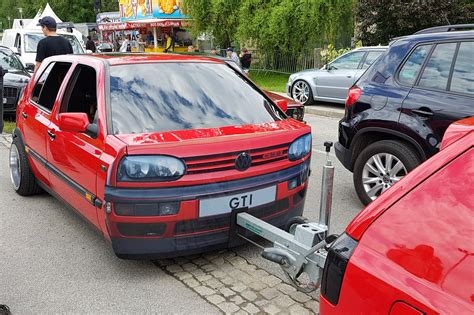 Vw Gti Treffen 2019 by W 246 Rthersee 2018 Our Picture Gallery Guide To The