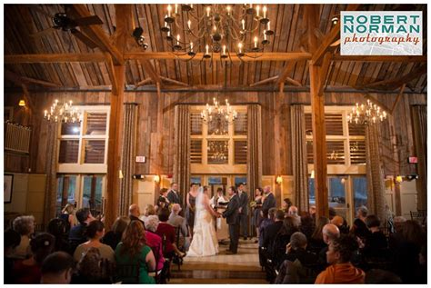 Barn Wedding Ma by Wedding At The Barn At Gibbet Hill Aimee Robert