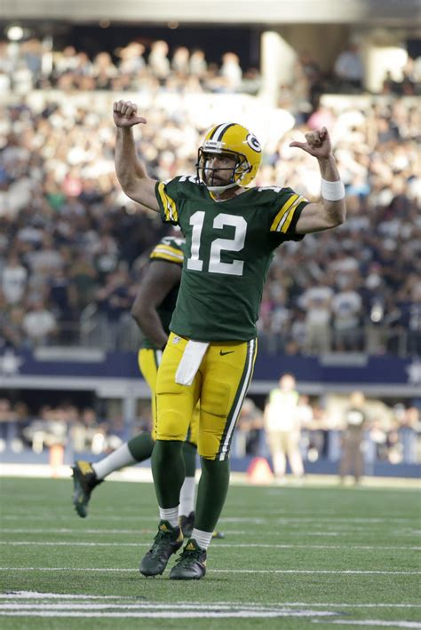 packers activate aaron rodgers