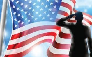 Happy Veterans Day Quotes