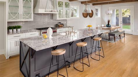 tiles laminate  luxury vinyl  kitchen flooring