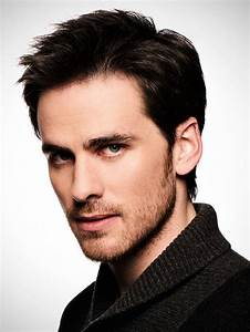 Captain Hook from Once Upon a Time. | Hot guys | Pinterest ...