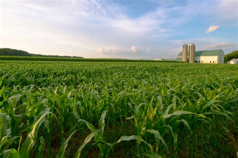Farmland Partners Signs Two Solar Ground Lease Agreements