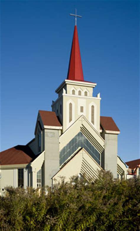 places  worship