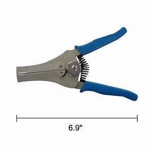 Pince A Denuder Automatique : pince d nuder automatique 10022070 decoraport canada ~ Dailycaller-alerts.com Idées de Décoration