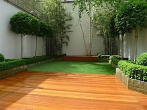 Hortensien Kombinieren Mit Anderen Pflanzen : den bambus k nnen sie mit anderen pflanzen kombinieren terassen ~ Eleganceandgraceweddings.com Haus und Dekorationen