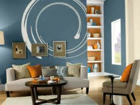 ideen fr ein kleines wohnzimmer keyword oben onwohnzimmer farben fr wohnzimmer ideen 4 kleines wohnzimmer farbe lasagasy deko