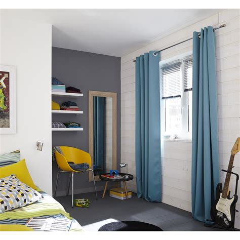 decoration chambre taupe chambre blanche et taupe 9 indogate deco salon bleu