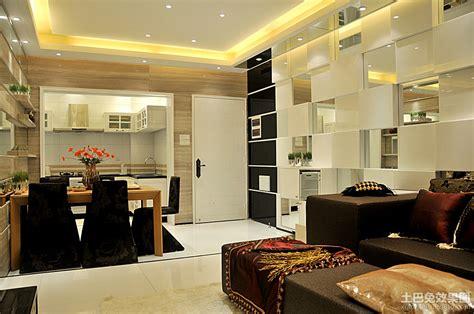 Interior Decoration Designs For Home - 最新进门玄关装修效果图大全2013图片 土巴兔装修效果图