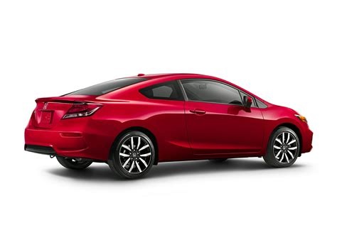 honda civic coupe pictures 1 2015 honda civic price photos reviews features