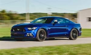 Ford Mustang Gt 2015 : ford mustang gt 2015 white image 94 ~ Medecine-chirurgie-esthetiques.com Avis de Voitures