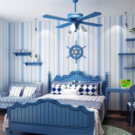 beach themed bedroom design ideas  invite  sea